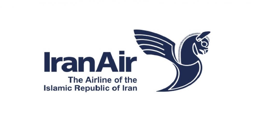 ایر ایران