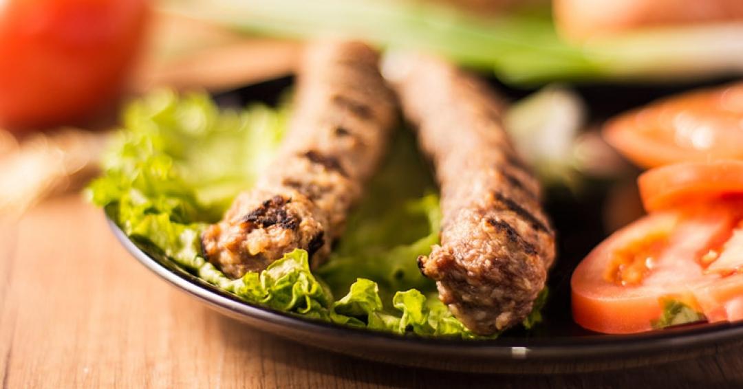 غذاهای اصلی و محلی بلغارستان