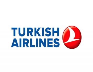 هواپیمایی ترکیش ایرلاین